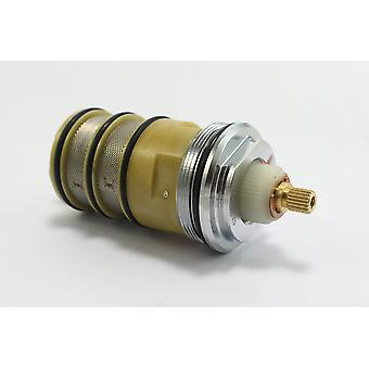 Matki P0000000159 Thermostatic Cartridge