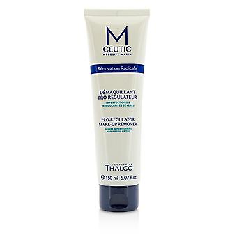 Thalgo MCEUTIC Pro-Regulator Make-Up Remover 150 ml/5.07 oz