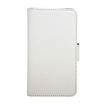 GEAR wallet bag white Nokia 630