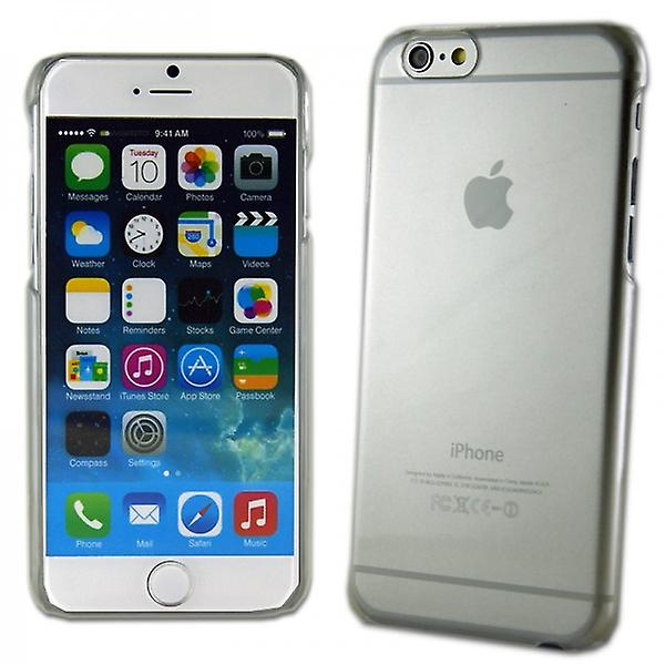 Hardcase ultra thin for various Apple iPhone models cover case
