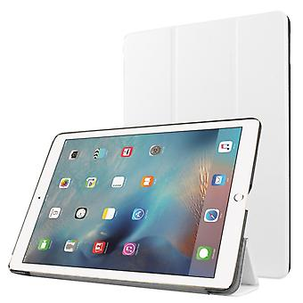 Premium Smart cover for Apple iPad Pro 9.7 inch white