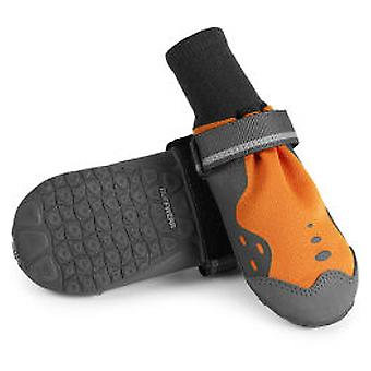 Ruffwear Summit Trex XXS (Dogs , Dog Clothes , Shoes)