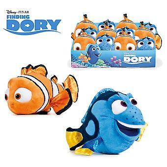Famosa Dory Peluche 17 Cm (Toys , Dolls And Accesories , Soft Animals)