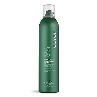 Joico, Joico lichaam Luxe Root Lift Volumizing Foam