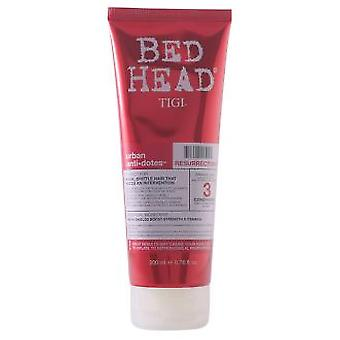 Bed Head Resurrection Conditioner (Hair care , Hair conditioners)