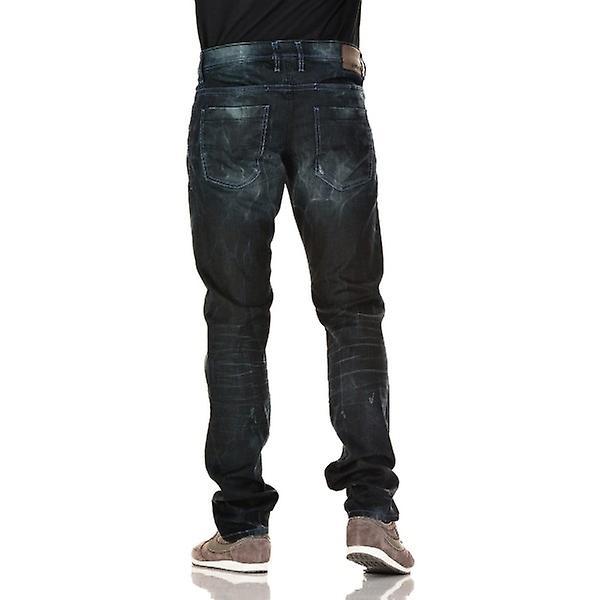 Diesel Braddom 0884F Jeans