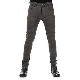 Diesel Black Gold Type-255 BG89I Jeans