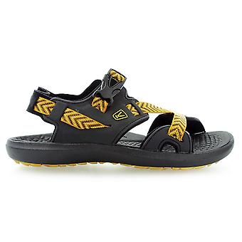 Skate shoes homme vif Maupin 1014668