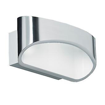 Johnson Indoor Wall Light - Endon Johnson-ch