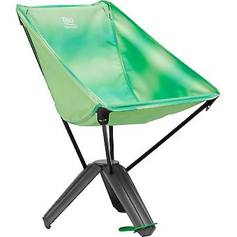 Thermarest Treo Camping Chair (Aqua)