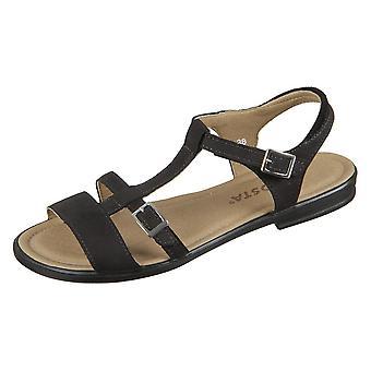 Ricosta Kalja 7021000090 universal niños zapatos