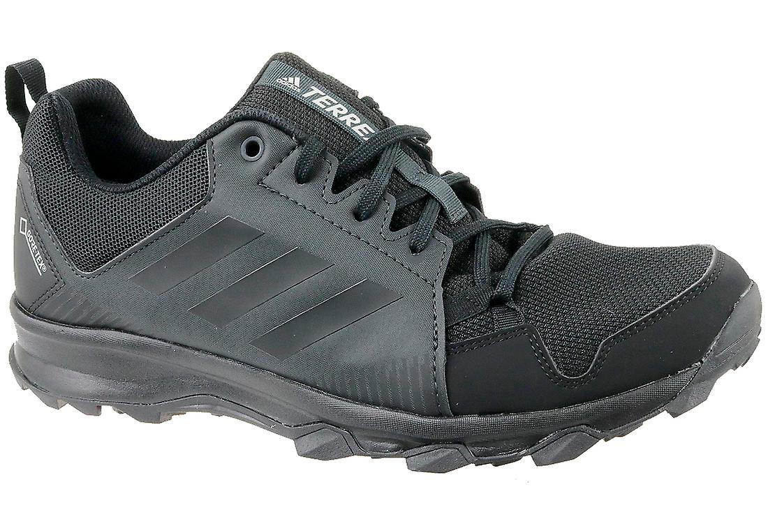 Adidas Terrex shoes Tracerocker CM7593 Mens running shoes Terrex 1cdeee