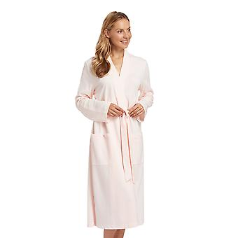 Rosch Sunrise Orange solide couleur robe pyjama Bath 1884140-11561 féminines Robe