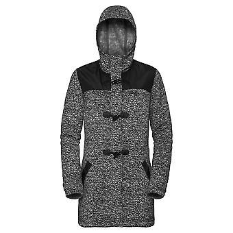 Jack Wolfskin Ladies Belleville Coat