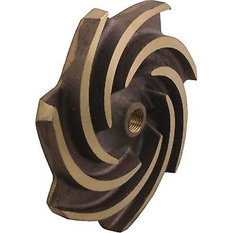 Pentair C5-181D Impeller Replacement Pool and Spa Commercial Pump