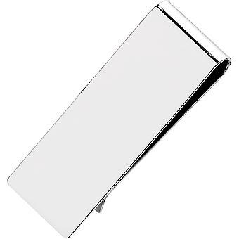 Argento Fermasoldi - 16,2 grammi
