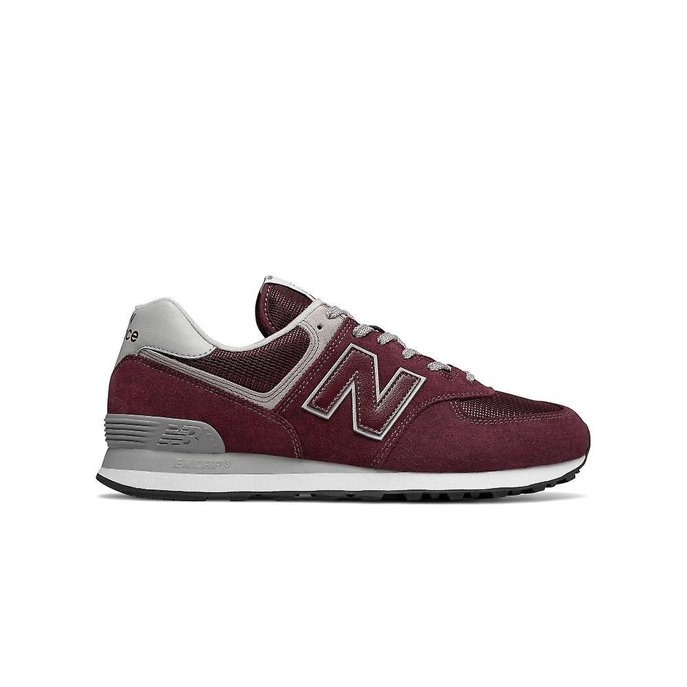 New Balance ML574EGB universal all year men shoes