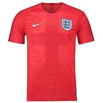 2018-2019 Inghilterra Nike Away maglia di calcio