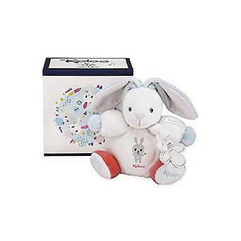 Kaloo Imagine Chubby Cream Rabbit - Small 0m+