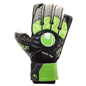 Uhlsport ELIMINATOR SUPERSOFT RF - goalkeeper glove