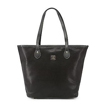 Laura Biagiotti Shopping tasker Laura Biagiotti - Lb18S100-37