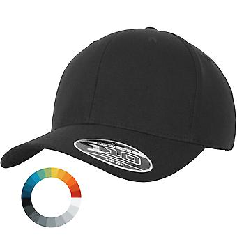 Flexfit stretch Pro-formance 110 sport Velco Cap