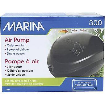 Marina MA 300 11118 Aerator 125 l/h