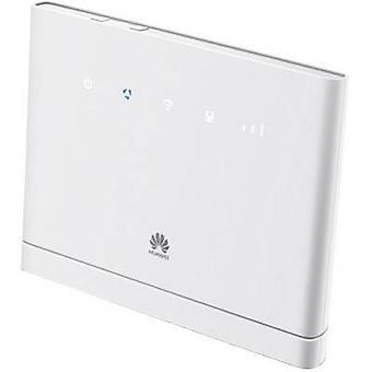Huawei B315s-22 weiss WiFi router