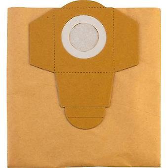 Dust collector bag 5-piece set Einhell 2351180