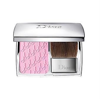 Christian Dior Rosy Glow Healthy Glow Awakening Blush 001 Petal 0.26 oz / 7.5g