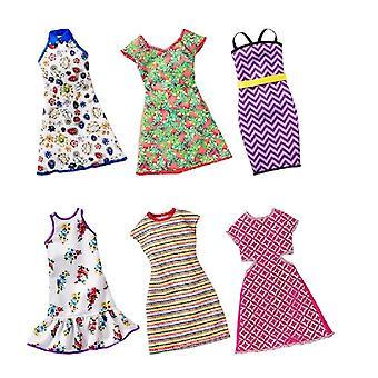 Mattel Barbie Abitini Fashion Assortment - 1 Stlye Supplied Randomly