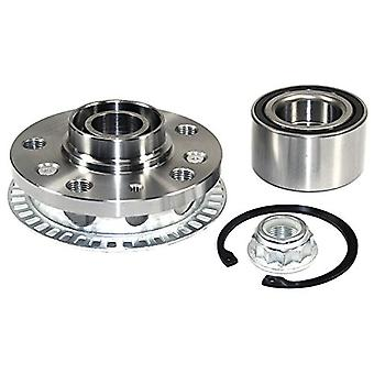DuraGo 29596020 Front Wheel Hub Kit