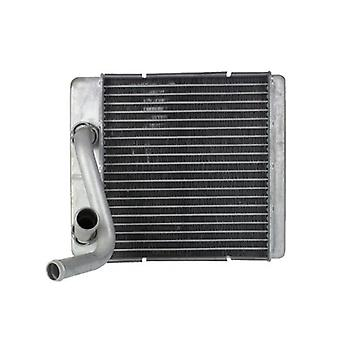 TYC 96026 Replacement Heater Core
