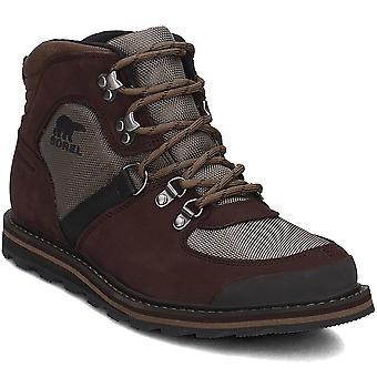 Sorel NM2347255   men shoes