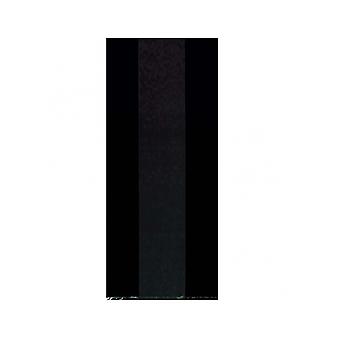 SALE - 25 Long Black Cellophane Treat Bags with Ties | Kids Party Loot Bags