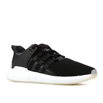 Eqt ondersteuning 93/17 - Bz0585 - schoenen