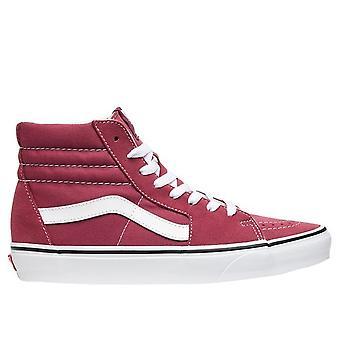 Vans UA SK8HI VA38GEU64 universal all year men shoes