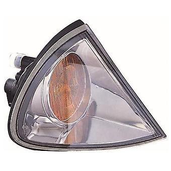 Right Indicator Lamp for Toyota AVENSIS Liftback 2000-2003