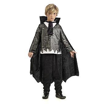 Vampyr blad barn kostyme vampyr drakt drakt gutter