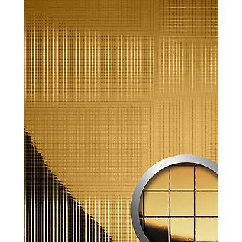Wall panel WallFace 10581-SA