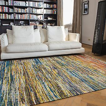 Sari Collection Rugs 8871 In Myraid