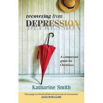 Odzyskiwanie z depresji