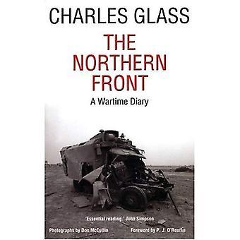 De Noordelijke Front: Een oorlogstijd dagboek