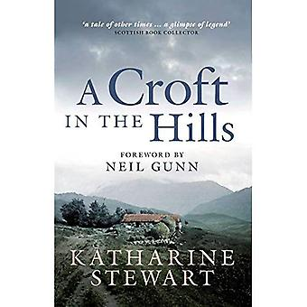 A Croft in the Hills
