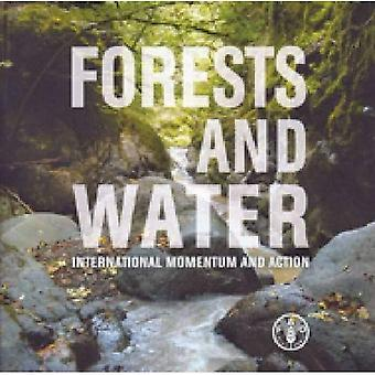 Forests and Water