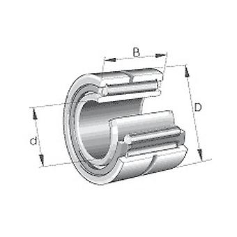 INA NKI40/20-TV-XL Needle Roller Bearing