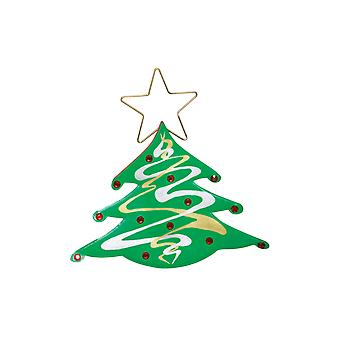 Christmas Tree Bag Xmas Fancy Dress Costume Accessory