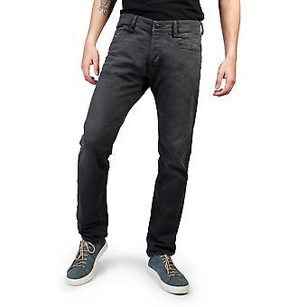 Abbigliamento Diesel AKEE_L32_00SR61