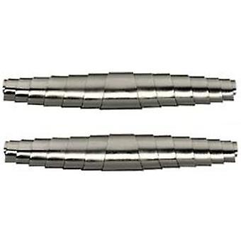 Felco secateurs pruner springs Model 2,4,7,8,9,10