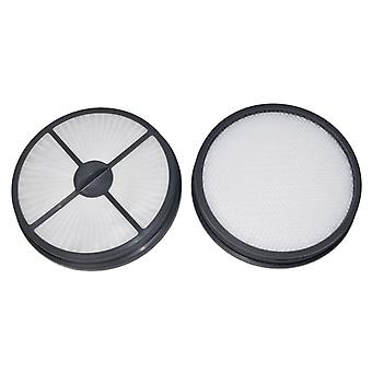 Vax Air dammsugare Filter Kit typ 93